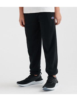Heritage Jogger by Champion