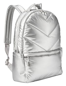 Caraa X Athleta Commuter Backpack by Athleta
