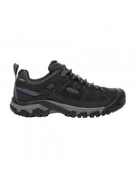 Keen Targhee Exp Waterproof Men's Shoes by Kathmandu