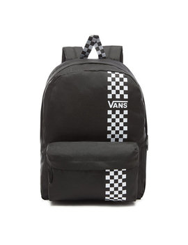 Good Sport Realm Backpack by Vans