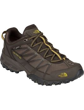 Ultra 110 Gtx Shoe   Men's by The North Face