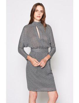 Anastasia Dress by Joie