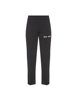 Slim Track Trousers by Palm Angels