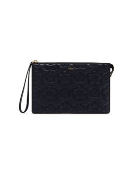 Pouch by Mulberry