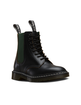 1460 Nbhd by Dr. Martens