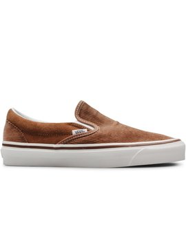 Classic Slip On 98 Dx by Vans