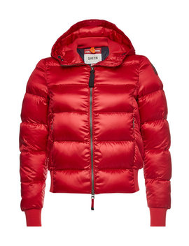 Mariah Down Jacket by Parajumpers