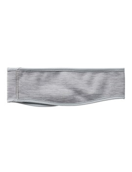 Cold Weather Training Headband by Athleta