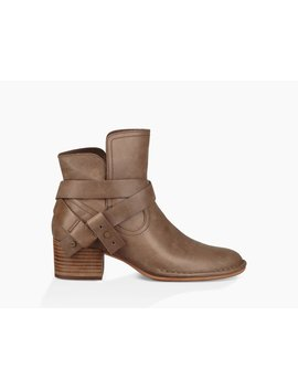 Elysian Boot by Ugg