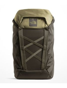 Instigator 28 Backpack by The North Face