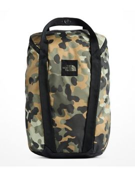 Instigator 20 Backpack by The North Face