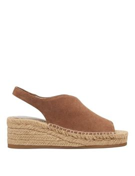 Eezu Espadrille Sandals by Nine West