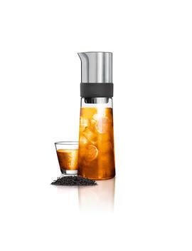 Tea Jay Iced Teamaker by Blomus