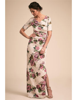Mitzy Dress by Bhldn