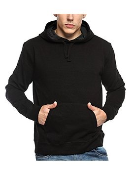 Adro Hoodies For Men by Adro