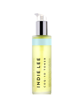 Indie Lee Co Q 10 Toner by Well