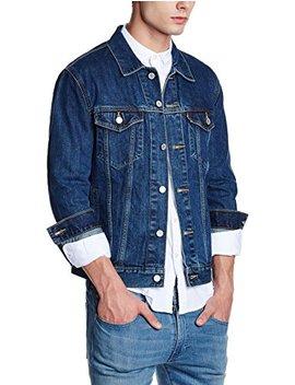 Levi's Men's Cotton Jacket by Levi%27s