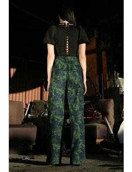 Sinead Pant by I.Am.Gia