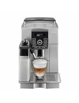 De Longhi Magnifica S Fully Automatic Espresso And Cappuccino Machine by Costco