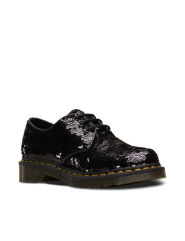 1461 Sequin by Dr. Martens