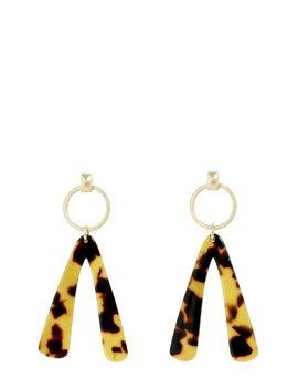 Alexis Earrings by Skinnydip