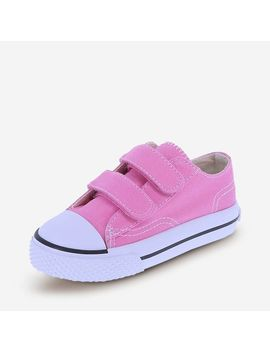 Kids' Toddler Legacee Sneaker by Learn About The Brand Airwalk