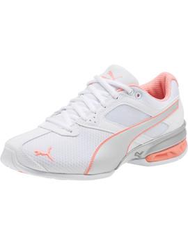 Tazon 6 Metallic Women's Running Shoes by Puma