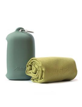 Nanodry Towel   Large by Matador