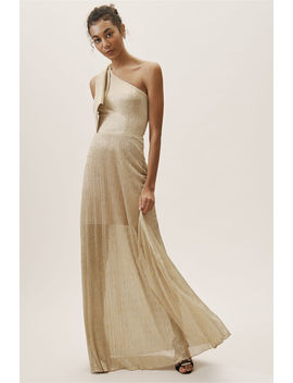 Savannah Dress by Bhldn