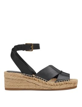 Edwisha Espadrille Sandals by Nine West