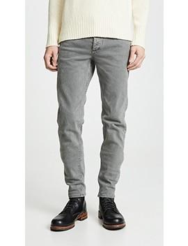 Fit 2 Denim Jeans by Rag &Amp; Bone