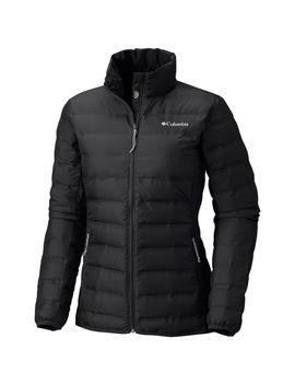 Women's Lake 22™ Jacket   Plus Size by Columbia Sportswear