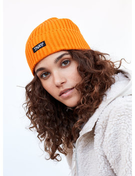 Andie Peak Hat by Tna