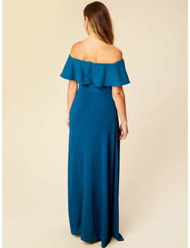 Altar'd State Dayla Maxi Dress by Altar'd State