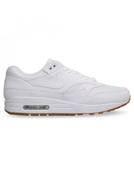 Nike Sportswear Air Max 1 by