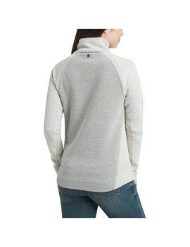 Brandie Sweater   Women's by Prana