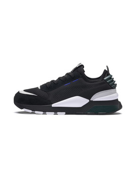 Rs 0 Winter Inj Toys Sneakers by Puma