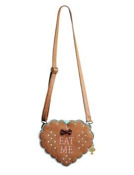 alice-in-wonderland-eat-me-cross-body-purse by hello-kitty