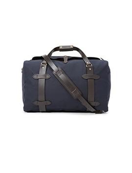 Medium Duffel Bag by Filson