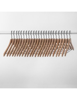 wood-hanger---made-by-design by shop-this-collection
