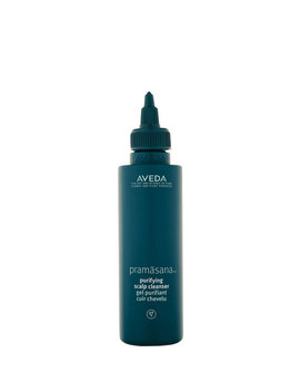 Pramasana Purifying Scalp Cleanser 150ml by Aveda