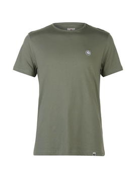 Mitchell Basic T Shirt by Pretty Green