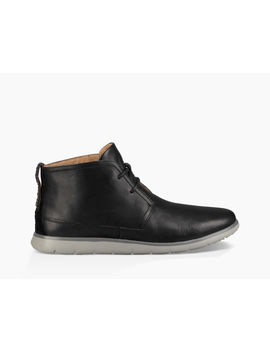 Freamon Waterproof Chukka by Ugg