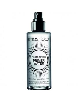 Photo Finish Primer Water by Sephora
