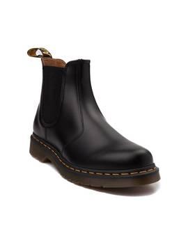 Mens Dr. Martens 2976 Chelsea Boot by Dr. Martens