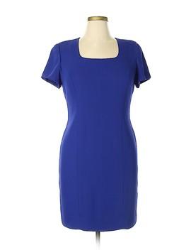 Casual Dress by Liz Claiborne