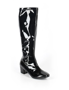 Boots by Nyla Shoe
