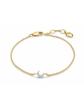 Eclipse Bracelet by Missoma
