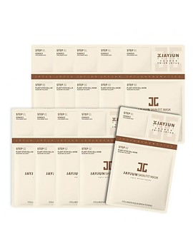 [Jayjun] Skin Fit Mask 10ea by Style Korean