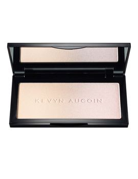 The Neo Setting Powder by Kevyn Aucoin